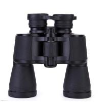 Бинокль 20*50 для ночного видения с низкой освещенностью (20*50CB)