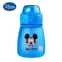 Детская бутылка для воды 390ml Disney