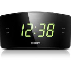 Часы будильник+радио Philips AJ3400 Clock Radio