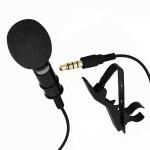Петличный микрофон (WK-045B)