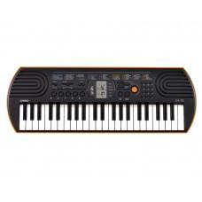 Детский синтезатор Casio SA76