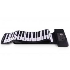 Портативное цифровое пианино PD61