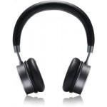 Bluetooth наушники Remax RB-520HB