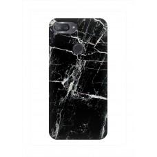 Чехол  для Xiaomi Mi8 Lite мрамор