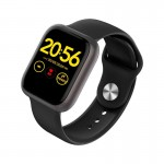 Фитнес-браслет omthing - E-Joy Smart Watch Fitness Tracker