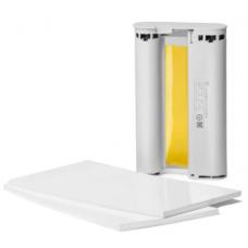 Цветная лента и фотобумага для фотопринтера Xiaomi Mijia Photo Printer