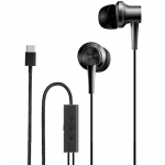 Наушники Xiaomi Mi ANC & Type-C In-Ear Earphones