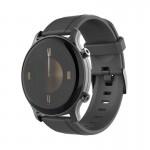 Смарт-часы Xiaomi Haylou RS3