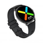 Смарт-часы Xiaomi Imilab