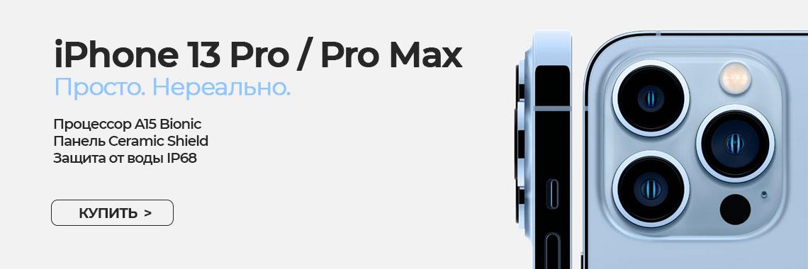 13 Pro Max