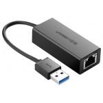 Ethernet-адаптер UGreen (20256)