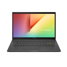 "Ноутбук ASUS VivoBook 15 Thin and Light Laptop 15.6"" AMD Ryzen 5-5500U/AMD Radeon Graphics (16+512GB SSD)"
