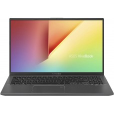 "Ноутбук ASUS VivoBook 15 Thin and Light Laptop 15.6"" i5-1035G1 10th Gen/Intsel UHD Graphics 8+512GB SSD"