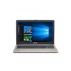Ноутбук Asus X541SA Quad Core N3710/Intel HD Graphics 405 2+500GB HDD