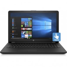 "Ноутбук HP Touchscreen 15.6"" 2019 i3-1005G1 10th Gen/Intel UHD Graphics (8+128GB SSD)"