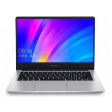"Ноутбук Xiaomi RedmiBook Enhanced Edition 14"" i5-10210U 10th Gen/GeForce MX250 8+512GB SSD"
