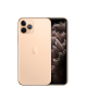 Apple IPhone 11 Pro 4+256GB Dual SIM