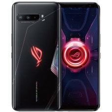 Asus ROG Phone 3 12+128GB Snapdragon 865
