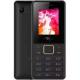 Кнопочный телефон itel-it2160 Black