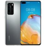 Huawei P40 8+128GB EU