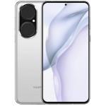 Huawei P50 8+128GB EU