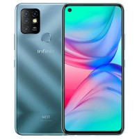 Infinix Hot 10 4+64GB EU
