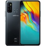 Infinix Hot 9 3+32GB EU