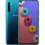 Infinix S5 6+128GB EU