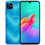 Infinix Smart HD 2+32GB EU