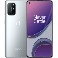 OnePlus 8T Plus 5G 12+256GB EU