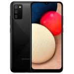 Samsung Galaxy A02s 4+64GB EU