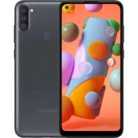 Samsung Galaxy A11 2+32GB EU