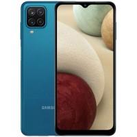 Samsung Galaxy A12 3+32GB EU