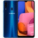 Samsung Galaxy A20S 3+32GB EU