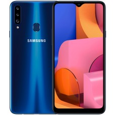Samsung Galaxy A20S 3+32GB EU