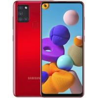 Samsung Galaxy A21S 4+64GB EU