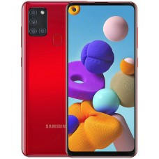 Samsung Galaxy A21S 4+64GB EU