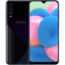 Samsung Galaxy A30S 3+32GB EU