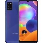 Samsung Galaxy A31 6+128GB EU