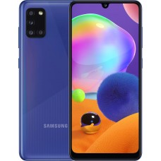 Samsung Galaxy A31 4+128GB EU