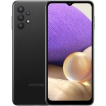 Samsung Galaxy A32 4+64GB EU