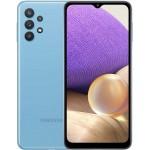 Samsung Galaxy A32 5G 8+128GB EU