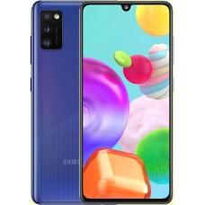 Samsung Galaxy A41 4+64GB EU
