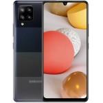 Samsung Galaxy A42 6+128GB EU