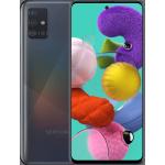 Samsung Galaxy A51 8+128GB EU