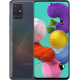 Samsung Galaxy A51 6+128GB EU