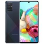Samsung Galaxy A71 8+128GB EU
