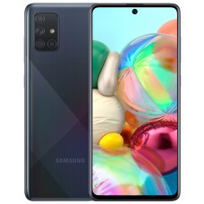 Samsung Galaxy A71 8+128GB EU