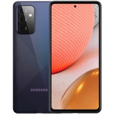 Samsung Galaxy A72 5G 8+128GB EU