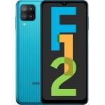 Samsung Galaxy F12 3+32GB EU